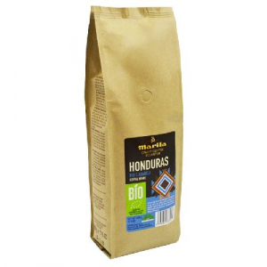 Кофе в зернах Marila Bio Craft Coffee Honduras, 500 г